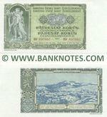 Czechoslovakia 50 Korun 1953 (BD 697091) UNC